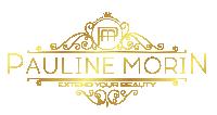 PaulineMorin.com