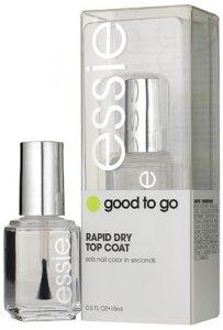 essie-good-to-go-rapid-dry-top-coat-profile