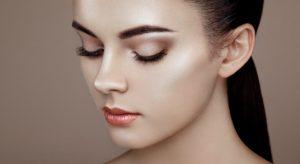 Makeup-Blog-Strobing-Learning-Makeup-Strobing-technique