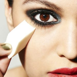 marie-claire-eponge-maquillage